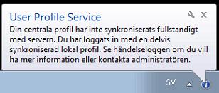 user-profile-service